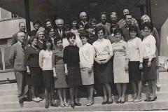 1.rš Gustáv Bobula - 1961