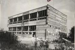 budova telocvicne 001